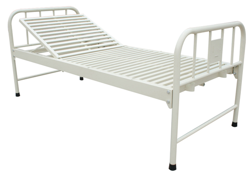 manual hospital bed YH201P-T