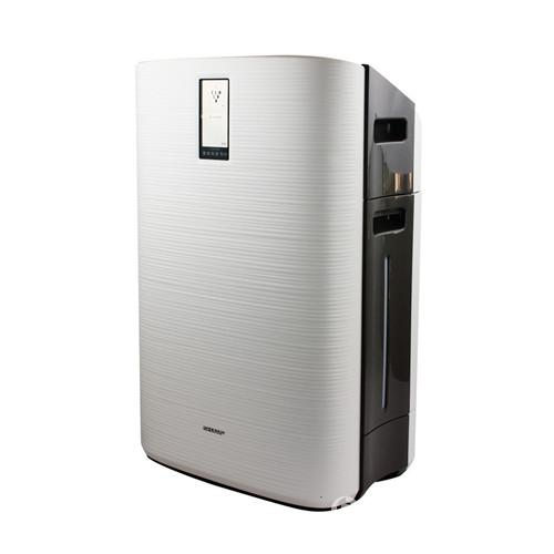 Bosen mini2 air purifier