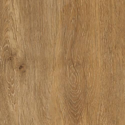 Wood register embossed vinyl flooring tile PVC flooring