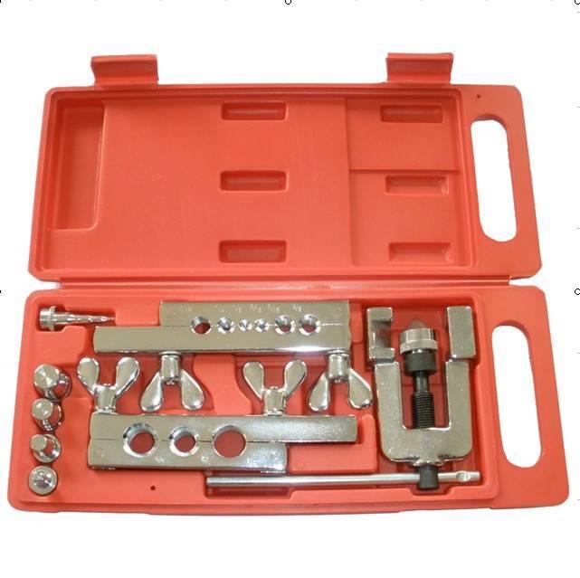 Flaring&swaging Tool set CT-278