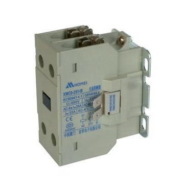 DP CONTACTOR  (XMC0-251)