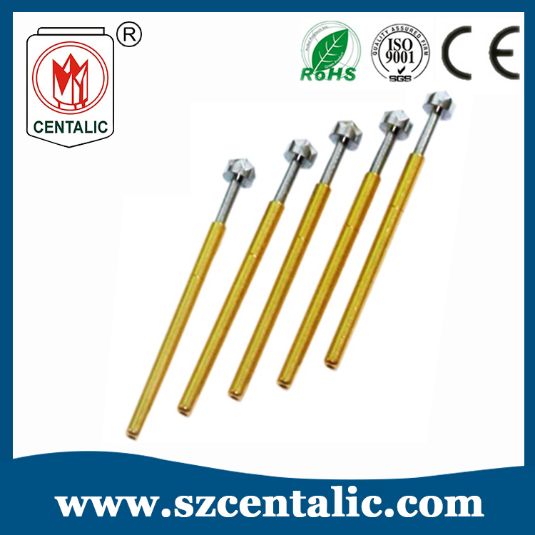 P160 Hot Selling PCB Test Pins