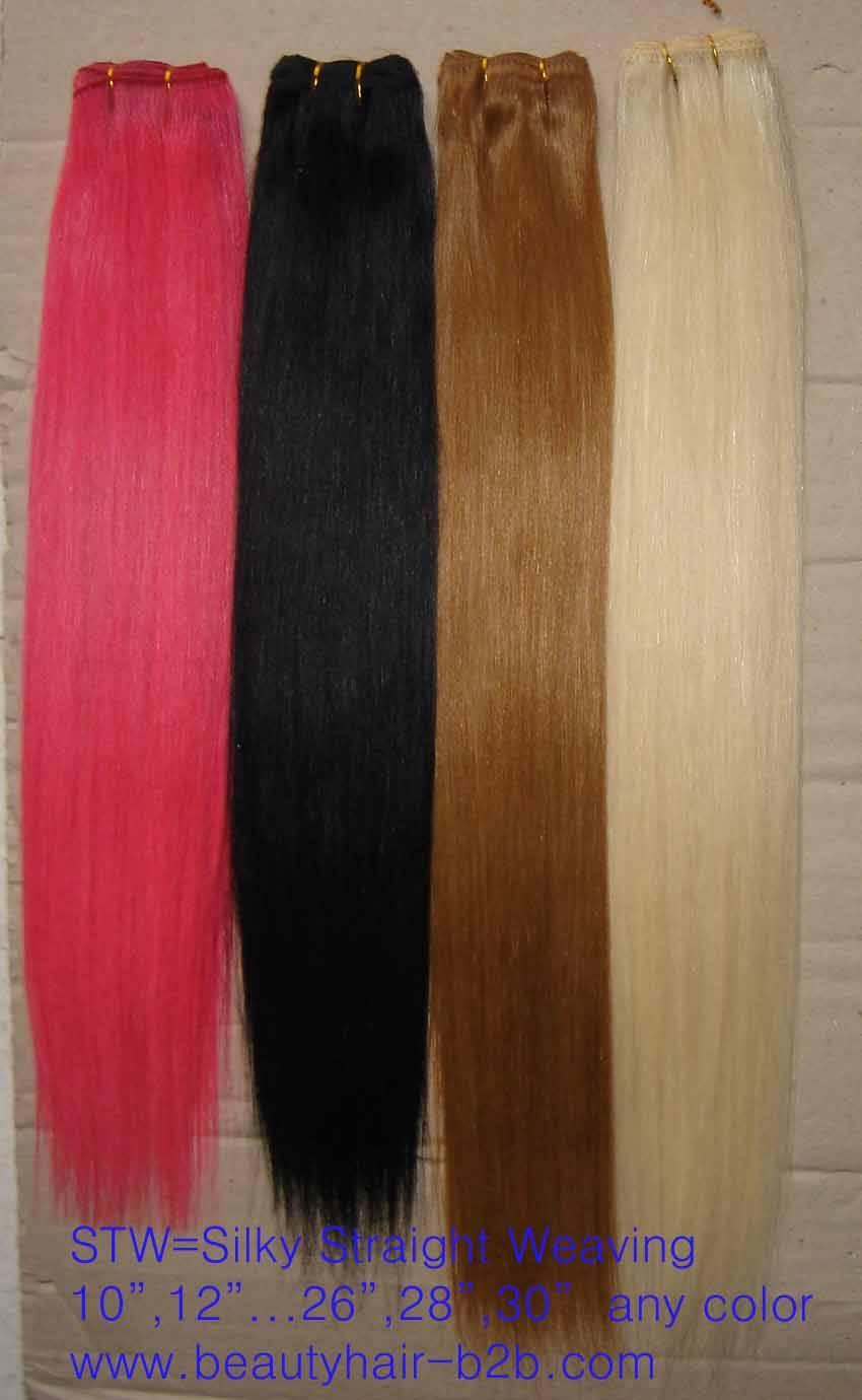 Human Hair Extension,Human hair weaves,Hairpieces