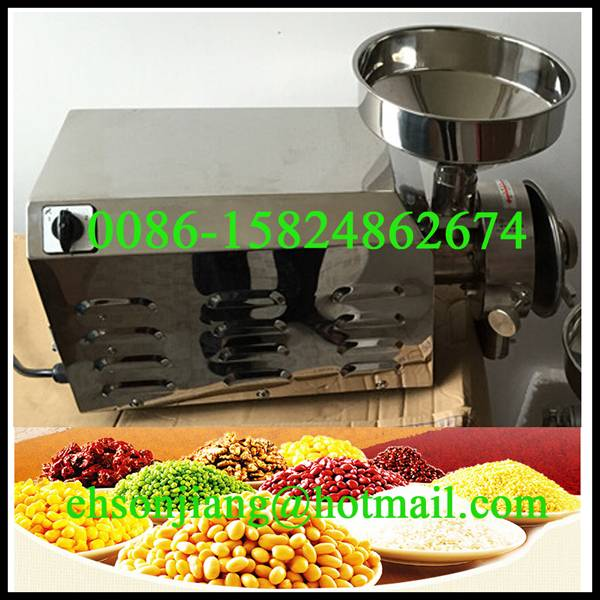 electric corn grinder|best quality corn grinder for sale