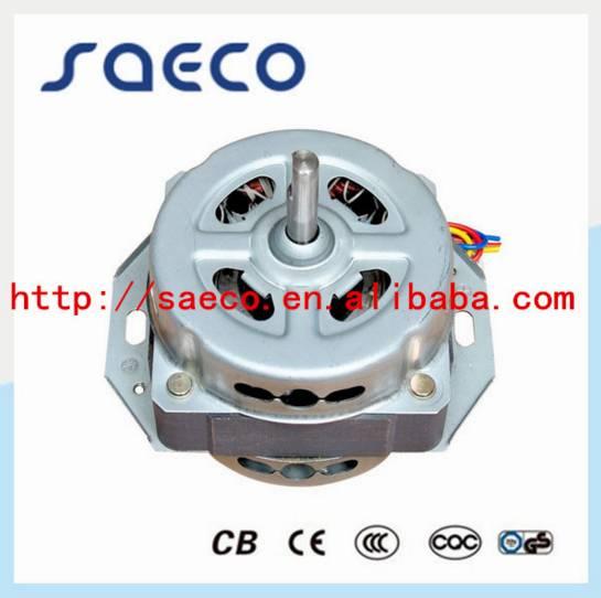 wash motor, washing machine ac motor/washing machine motor