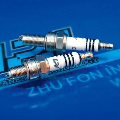 spark plug-LPI brand--10MM 12MM-TOP QUALITY!