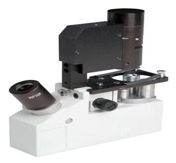 Inverted Biological Microscope JXL-5001