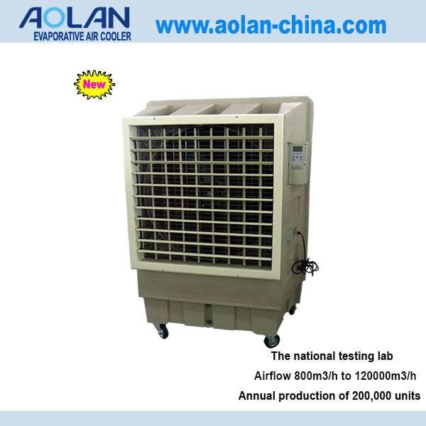 AZL16-ZY13A air cooler