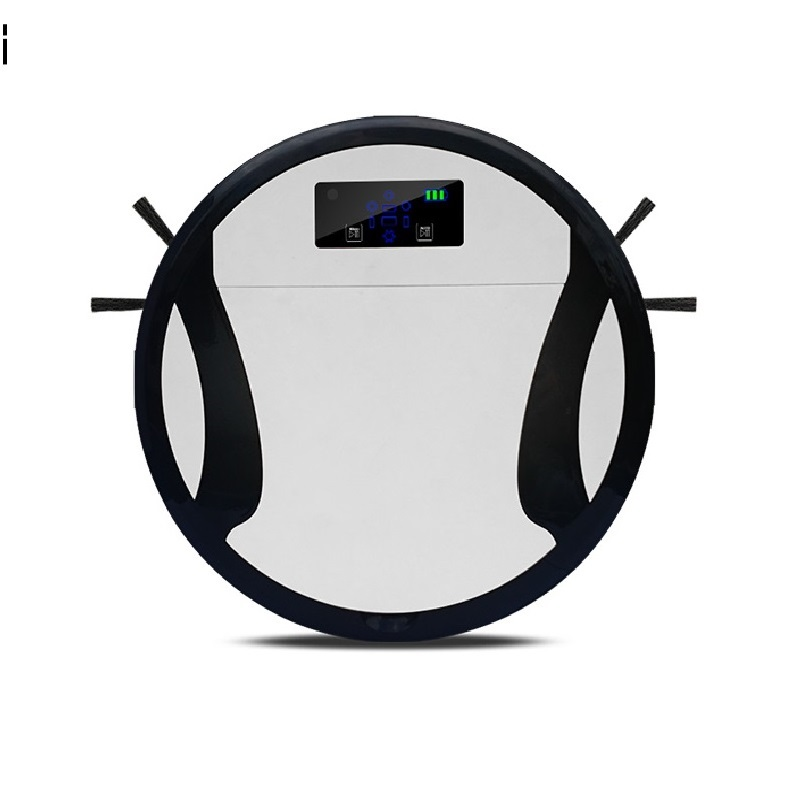 Room Vacuum cleaner for home housekeeping robot vacuum cleaner pet hair cleaning machine wet and dry