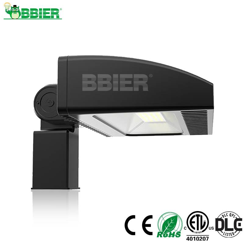 ul dlc led flood lights outdoor led flood light 150w