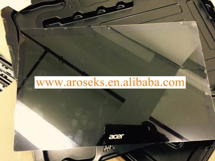 B140XTN02.4 laptop lcd screen with touch digitizer for Acer V5-473 V5-473P