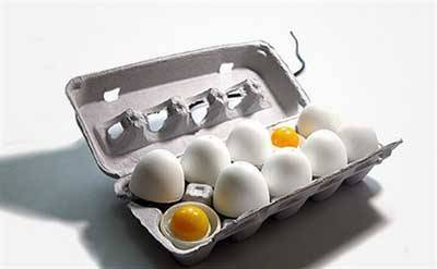 paper pulp egg tray, bottle tray, fruit tray, egg box, electronic product packing,  Coffee cup take