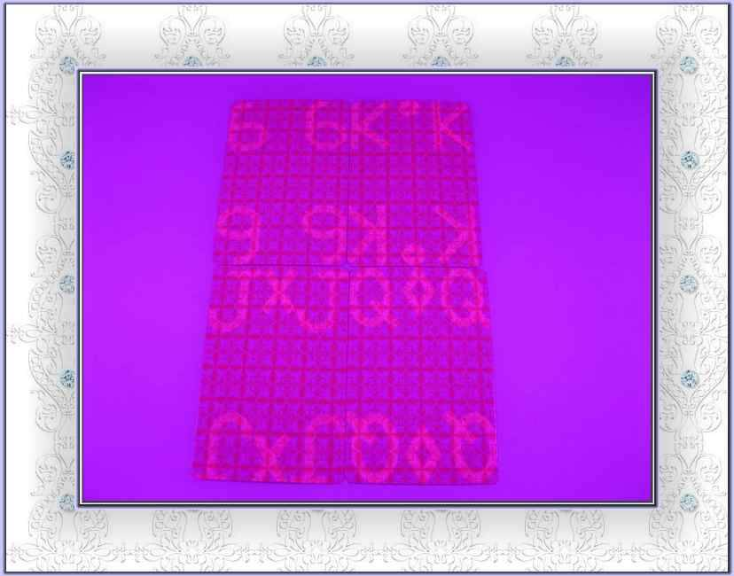 luminous marked cards||hidden code poker|marked cards|invisible ink
