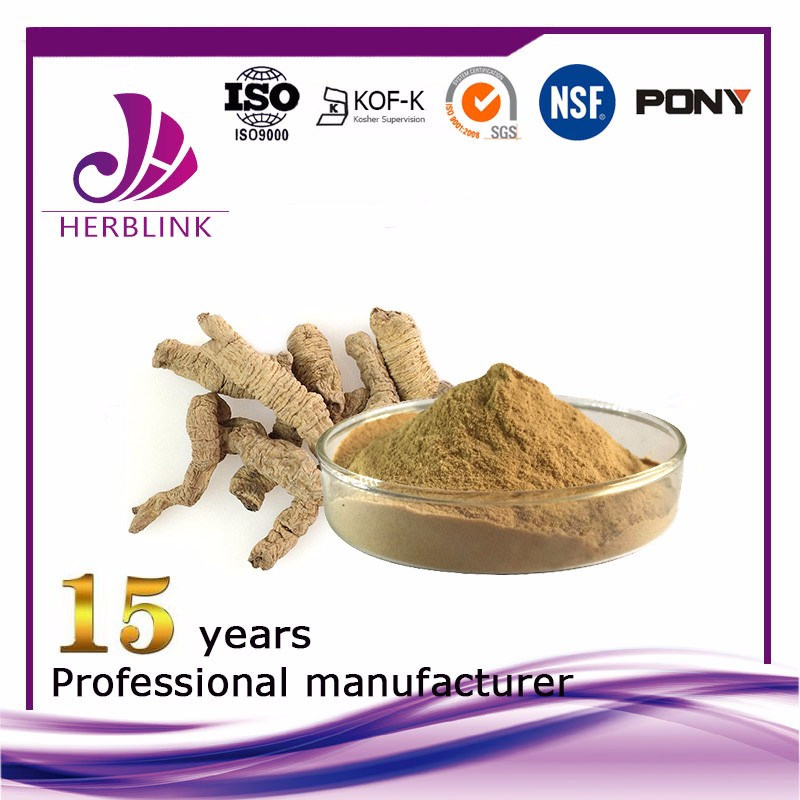 Morinda officinalis(bajitian) extract