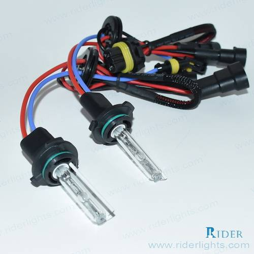 9005 Xenon HID Bulb 12V 35W AC
