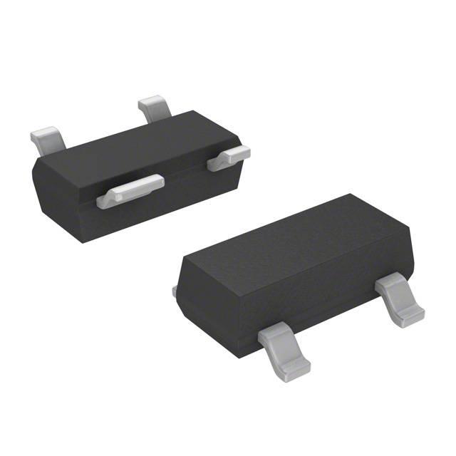 Semiconductors Transistors BFG540 Sot143