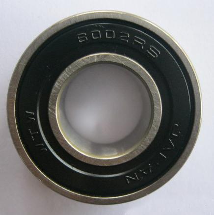 6002-2RS