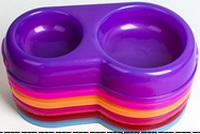 Cat bowl BA-SW03