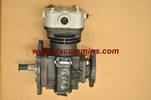Cummins 6BT Air Compressor3974548/3974548