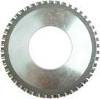 TCT Saw Blade for Metal Cutting