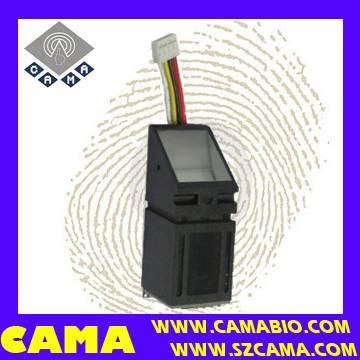 CAMA-SM20 Standalone UART fingerprint identification module