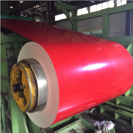 PPGI,GI,corrugated sheet,galvanized steel coil,hot rolling, PPGL,GL