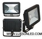 LED Floodlight 10W 20W Economic LED Lamp LED Light