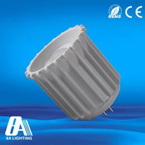 CE And Rohs Approved G5.3 LED Spot Lights For Homes , Long Lifespan