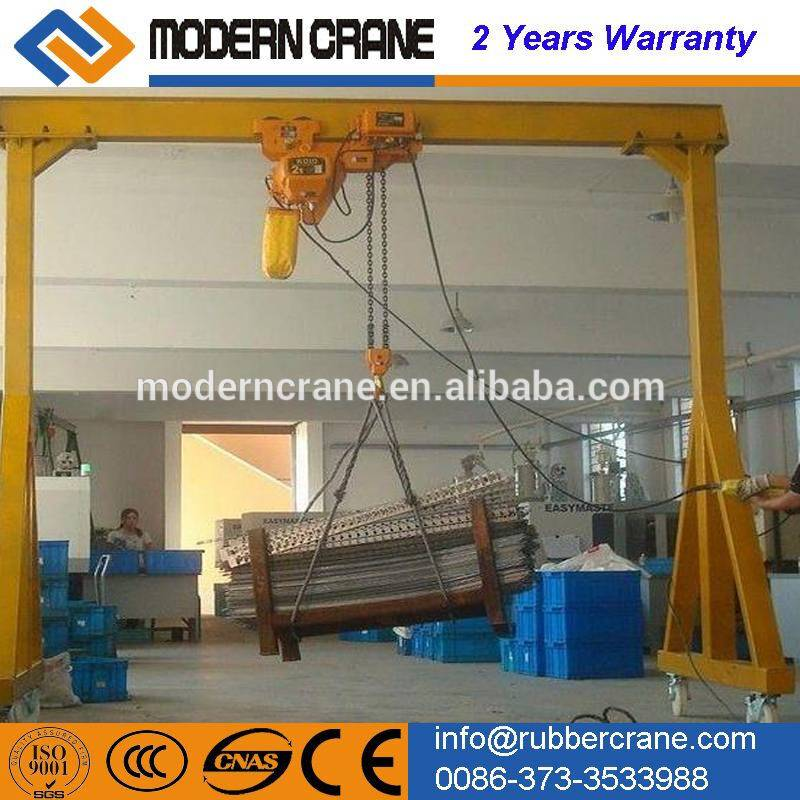 portable-gantry-crane-small-gantry-crane-mini