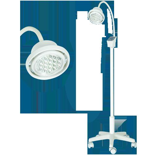 ME-1193 LED Examination Light