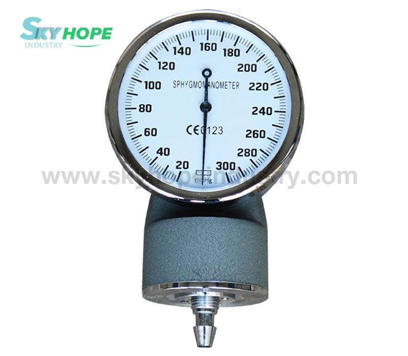 MG-1 blood pressure measure aneroid gauge