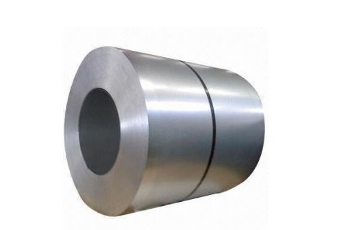 actory supplier of color coated galvanized steel aluzinc coil