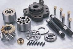 Kakasaki pump parts(K3V63DT,K3V112DT,K3V140DT,K3V180DT)