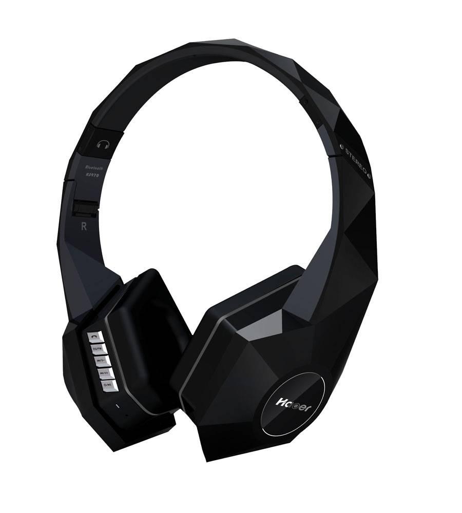 bluetooth headphone KS970