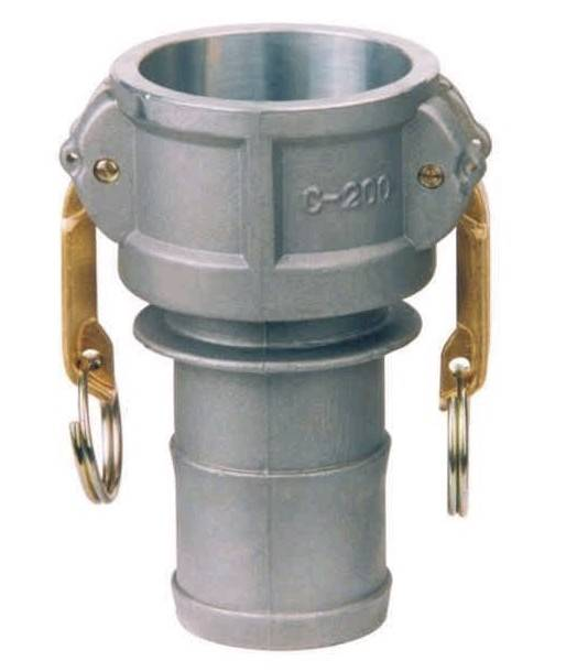 cam lock coupling,quick couping,quick joint