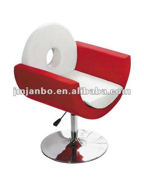 F058 Leisure Chair