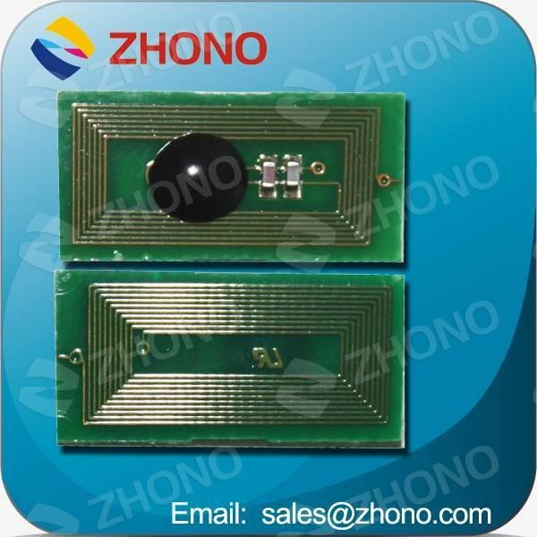 Ricoh MP C2030 toner chip