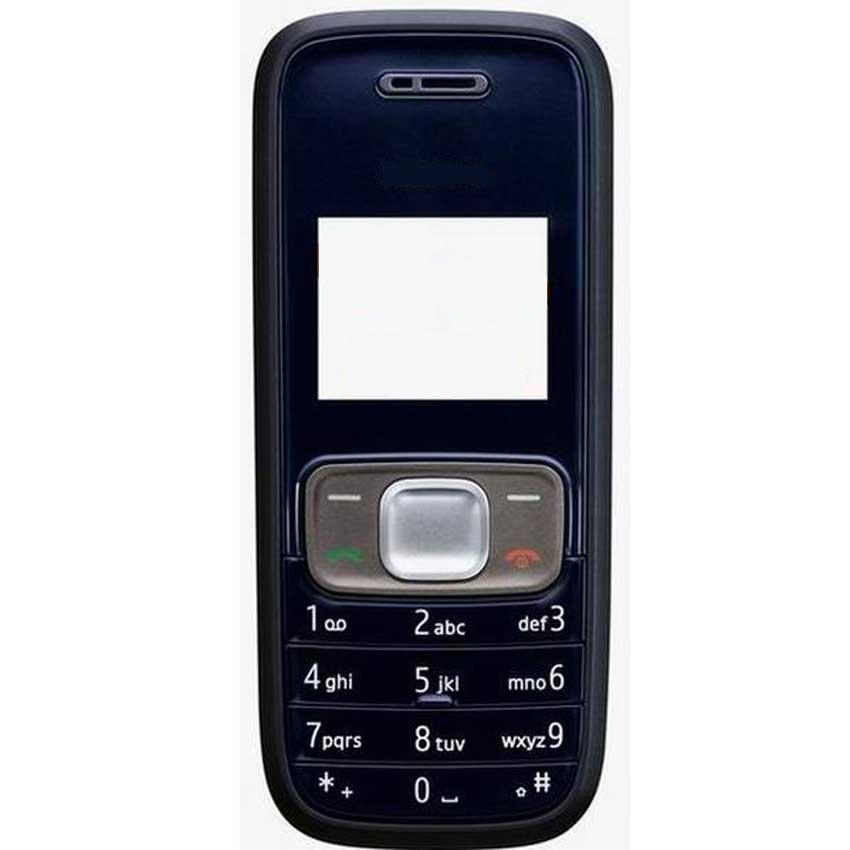 dual band Low-end mobile phone(1209)