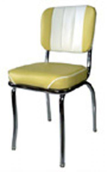 Metal Chair, Chrome Dining Chair, Steel Dining Chairs, Metal Frame Dining Chair, Folding Chair, Chin