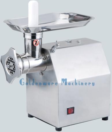 Grinding Machines(TC-12A)