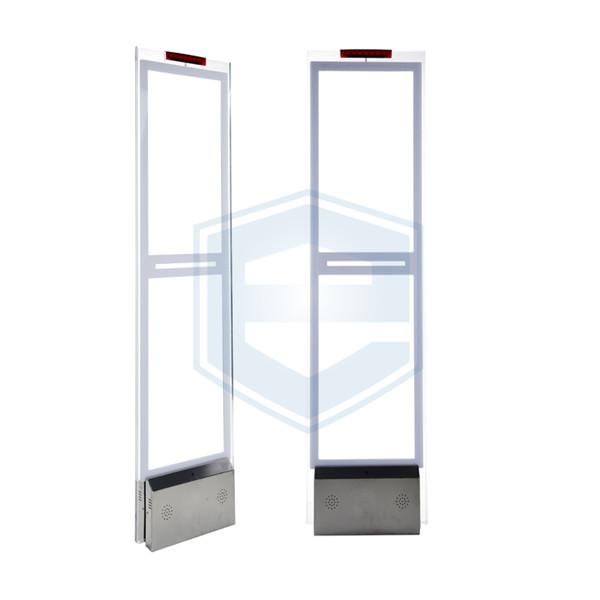 Enguard58KHz Anti-theft Security Acrylic Gate