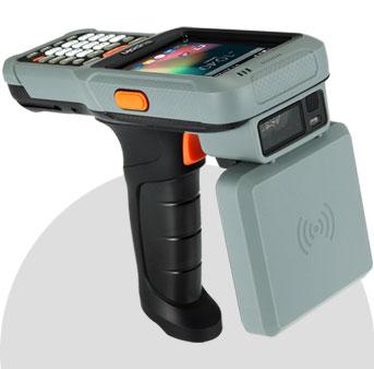 S53 RFID Reader/ Writer