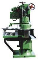 Vacuum sealing Machine JQGT4C301B