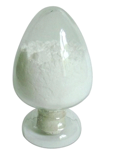 2-Thioxothiazolidin-4-one CAS 141-84-4 wholesale seller pharmaceutical intermediates