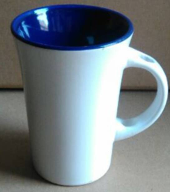 Kinds of Ceramic Cup for Coffe or Tea