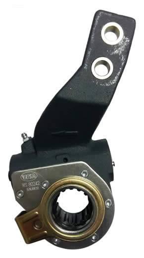 Automatic Salck Adjuster WSA 80242 Appllication for Guilin Daewoo, Jinglong, Yutong