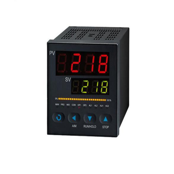 AST900 Digital Pressure And Temperature Indicator