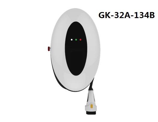 GKAC-32A-134B