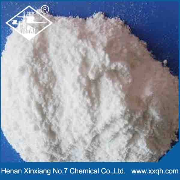 Oil Drilling Grade Poly anionic Cellulose PAC Manufacturers