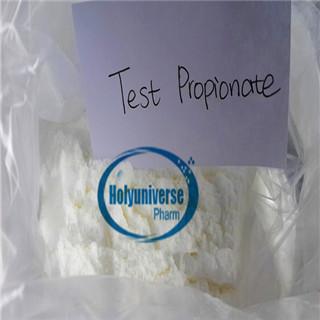 Testosterones Propionatee ,Powder,CAS57-85-2,99% High Quality on sale